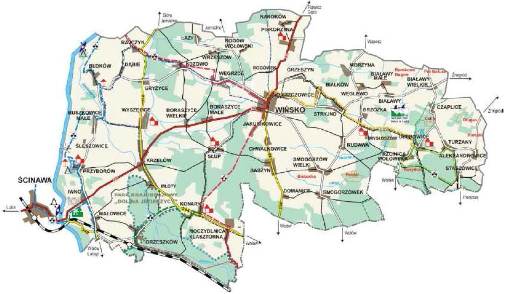 mapa_winsko