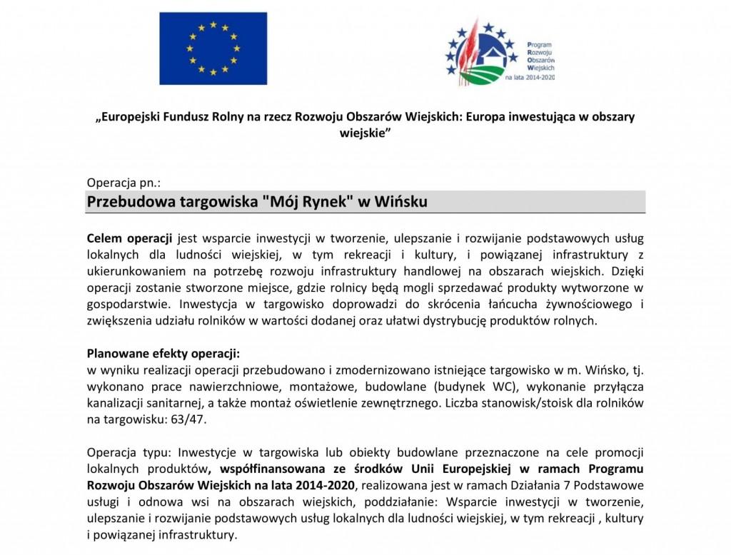 wińsko_prow_info_na www (2)-3